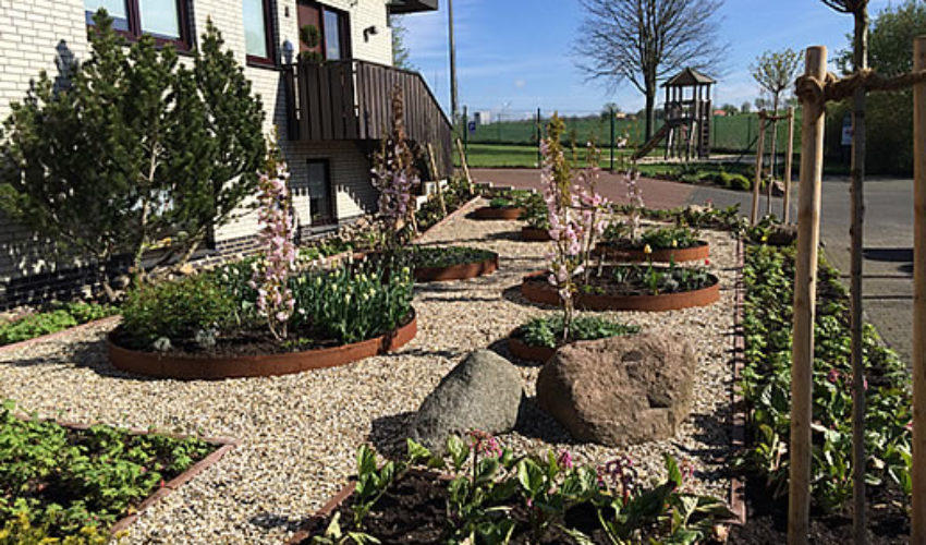 Garten Und Landschaftsbau Paderborn gartenbau landschaftsbau und straßenbau pöhler gut reelsen