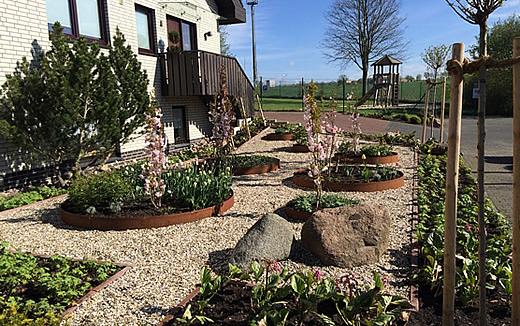 Gartenbau landschaftsbau und stra enbau p hler gut reelsen - Garten und landschaftsbau paderborn ...